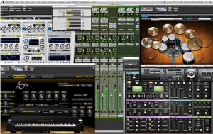 ProTools11_Features_KeyFeatures1_enlarge