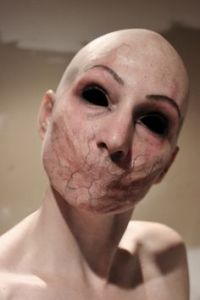 Face Pain 1