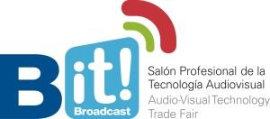 Bit-Broadcast-2016-logo
